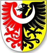 Logo Instytucji